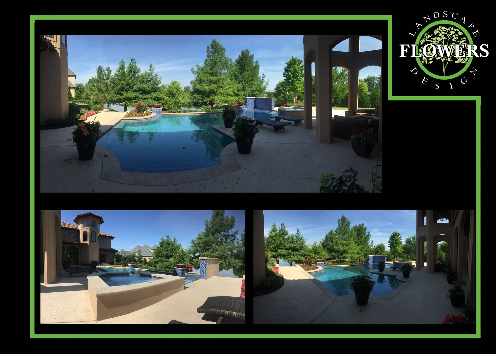 Pool Design And Construction swimming pools design and construction simple swimming pools design and construction inspirational home decorating fantastical and Pool Design And Construction